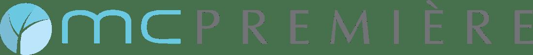 MC Première Logo